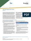 Tech-Tip-2.pdf