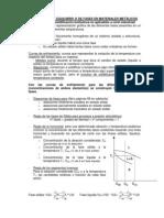1-3 Diagramas Fases-Aleaciones Hierro
