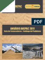 Anuario-Anepac-2011