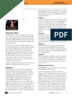 braveheart.pdf