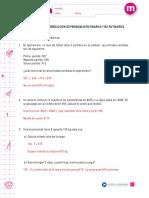 Articles-21378 Recurso Pauta PDF