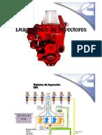 Diagnostico Inyectores.ppt