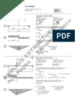 guia para estructuras I-1.pdf