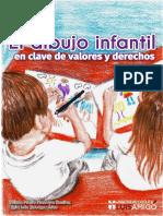 El Dibujo Infantil en Clave