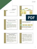 Modelos de Inventarios Deterministicos