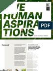 Aspirationals_GlobeScan_FiveHumanAspirations