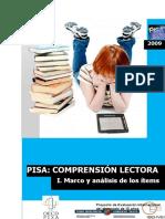 lectura_PISA2009completo.doc