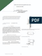 ostrica2014.en.es.pdf