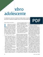 26 - El Cerebro Adolescentedesbloqueado.pdf_extract_1