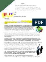 Module01 Intro 1 Econ Guide