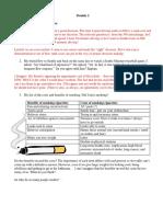 Module02  PPF-2 Econ Guide