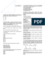 DEPENDENCIA - 1°ano (30-04).docx