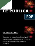 FE_PUBLICA (1).ppt
