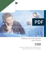 TDE100_200.pdf