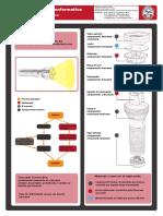 Analisis Funcional-conformativo Final