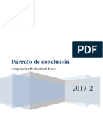 LAB.14.P.CONCLUSIÓN - TERMINADO.pdf