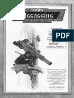 Codex - Assassins.pdf