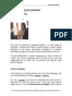 UNIT_7_Speaking.pdf