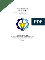 AFTA update 15 Januari 2014 rev.pdf