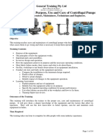PGT006_Centrifugal_pumps_intro_training.pdf