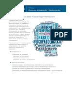 MTMI_M01_UD01.pdf