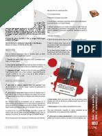 ZOMBICIDE H03 - Qué hay de nuevo Doc (RM) v3.pdf