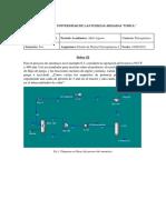 Ejercicio 6.3 Presentar