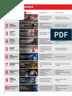 21c_level3_ss uuper 21st c reading.pdf