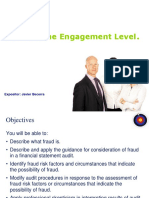 Fraud_Triangle.pdf