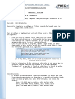 FP-Proyecto-Avance04 (1)