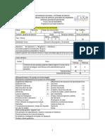 temas_selectos_basicos_ingenieria-geotecnica.pdf