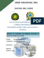 Aplicacion Del Cafetin Uncp