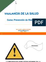 Salud 32890
