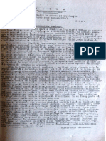 Vatra anul II, nr. 6, iunie 1952