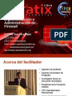 00_fw_intro.pdf