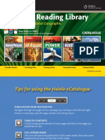 footprint_reading_library.pdf