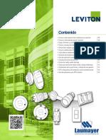 08-LEVITON.pdf