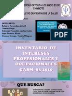 CASM 83.pptx