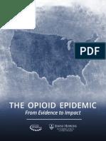 2017 JohnsHopkins Opioid Digital