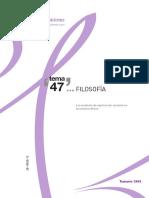 47 los modeles en cen.pdf