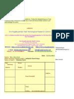 79826764-Nadi-Prediction.docx