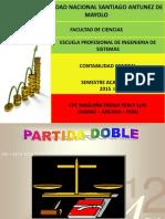 partida-doble.pptx