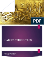 cable stayed strucutres.pdf