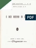 O-Mito-Moderno-da-Ciencia-A.D.Sertillanges.pdf