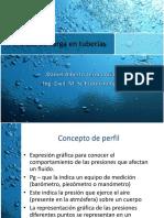 clase3prdidadecarga-140212052838-phpapp01.pdf