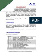 canete_2007.pdf