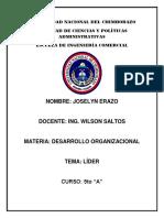 TIPOS-DE-LÍDER.pdf