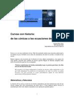 curvashistoria.pdf