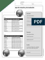 comprarando movimiento de rotacion y traslacion.pdf