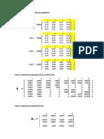 analisis estructural - ejercicio.docx